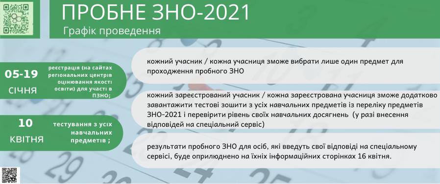http://khersontest.org.ua/Media/files/filemanager/Images/2021/Screenshot_7.png